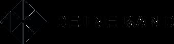 Band buchen Band für Messe Band für Firmenevent Band für Firmenfeier Band für Abiball Band für Betriebsfeier Band für Dorffest Band für Familienfeier Band für Gartenparty Band für Geburtstag Band für goldene Hochzeit Band